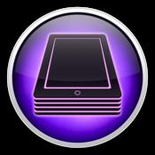 configurator image