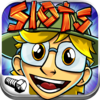 Slots Explorer for mac