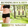 Running Rock Hits, Running & Jogging Crew