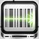 Barcode & QR Code Reader app icon