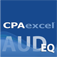 CPAexcel AUD Exam Questions | CPAexcel CPA Exam Review