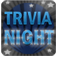 Trivia Night Trivia Fun Game