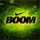 Nike BOOM