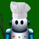 RoboGourmet: Thermomix Recipes