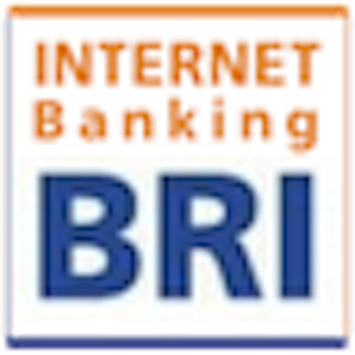 Internet Banking BRI Mobile Version
