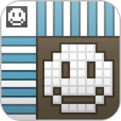 Nonogram Madness Review icon