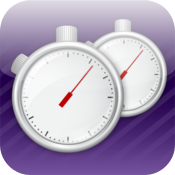 Chronolite - Timer icon