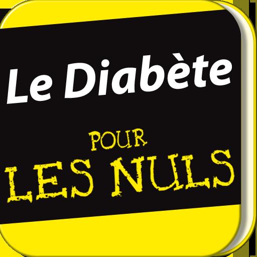 Image de « Le Diabète Pour les Nuls »