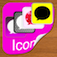 App Icons - Customize your Home Screen Icons