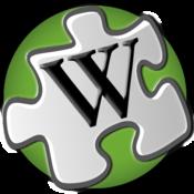WikiScoop