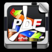 PDF to ePub Pro