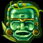 蒙特苏马的宝藏2—免费版 The Treasures of Montezuma 2 (Free)