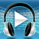 SoundPlayer for Listening