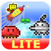 Epic Astro Story Lite icon