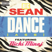Dance (A*$) [Remix] [feat. Nicki Minaj] - Single, Big Sean