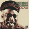 On the Road, Count Basie and His Orchestra