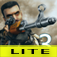 Ace Sniper 3 : Zombie Hunter Lite