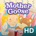 Miss Polly Had a Dolly HD: Mother Goose Sing-A-Long Stories 9