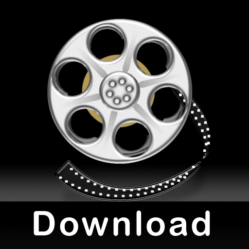 Free Video Downloads Pro  – Free Video Downloader & Media Player - Download