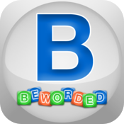 BeWorded icon
