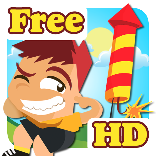 Demolition Master 3D HD: Holidays FREE