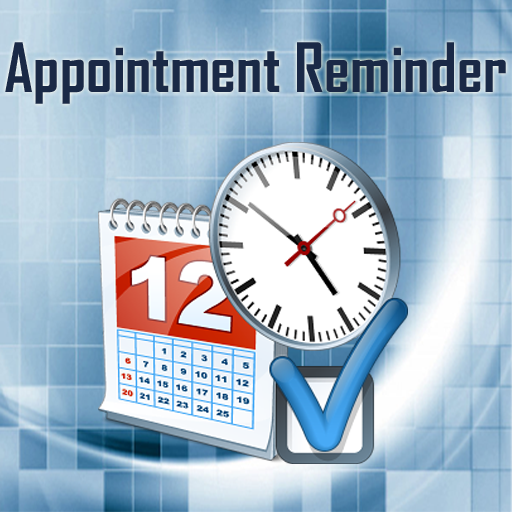 Appointment Reminder | New Calendar Template Site