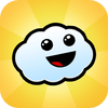 A Cloudy Adventure by Emmanuel Petti icon