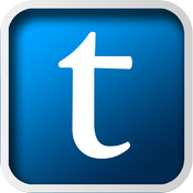 Thesaurus - Word Guide icon