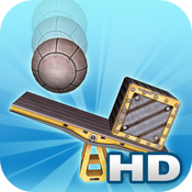 TinkerBox HD icon