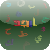 Arabic Alphabets ABJAD