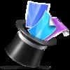 Wallpaper Wizard Lite for mac