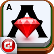 Jewel Poker icon