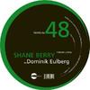 Fillertet 2 Rmx - Single, Shane Berry