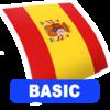 Spanish FlashCard BASIC