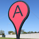 NearBy Finder - GPS Local Search