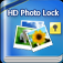 HD Photo Lock for iPhone