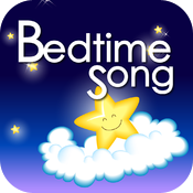 Amazing Bedtime Songs icon