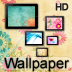 Best Wallpapers Collection HD