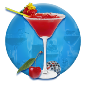 101 Cocktails icon