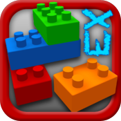 Blocks Express icon