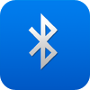 Bluetooth © – CXI Gaming