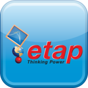 etap Mobile - etap² icon