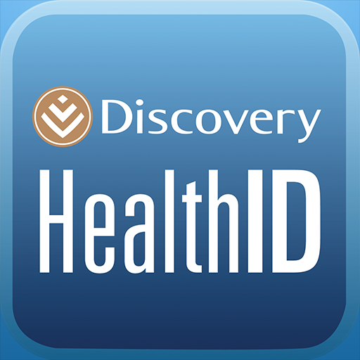 HealthID