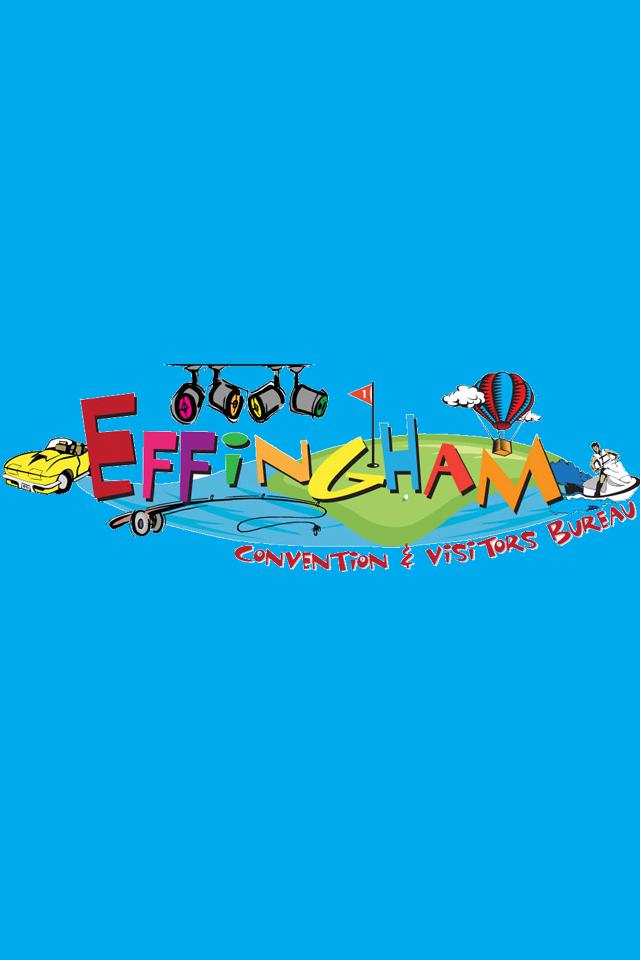 Movie schedule in effingham illinois