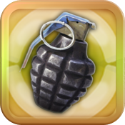 Assault Commando Pro icon