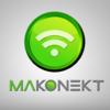 Makonekt for mac