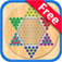 Chinese Checkers Final Free