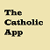 The Catholic App and Find a Church Near You