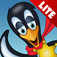Powerslide Penguin Lite