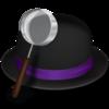 Alfred 0.9.10(無料)
